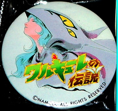 badge002