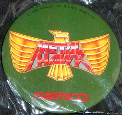 badge005