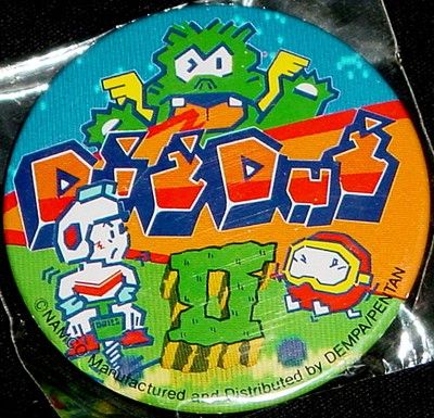 badge012