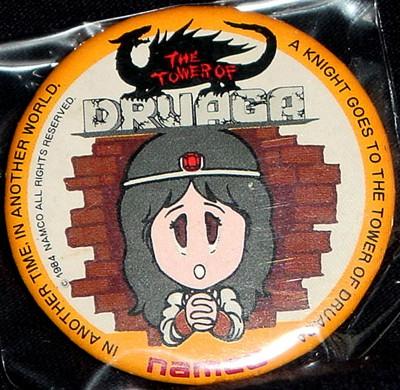 badge013
