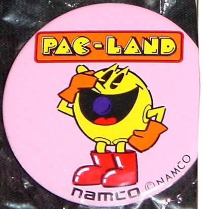 badge018