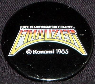 badge027