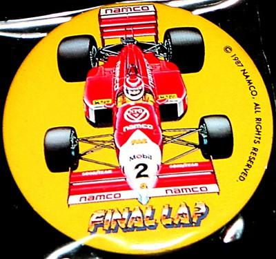 badge029