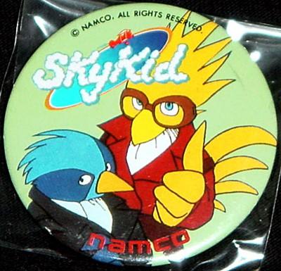 badge035