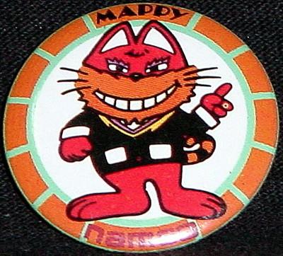 badge036