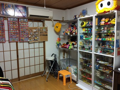 collectionroom_02