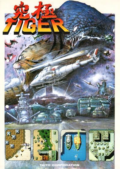 flyer101a