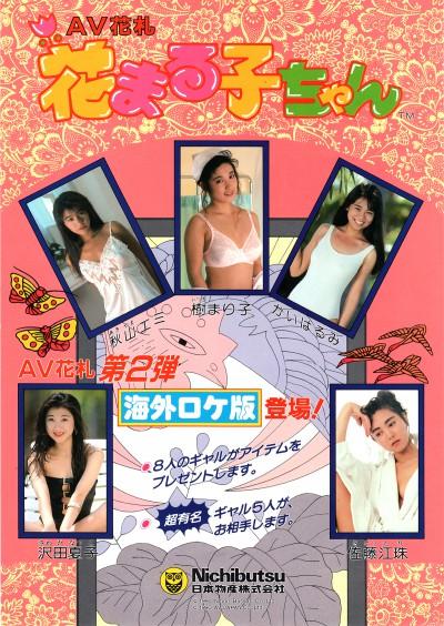 flyer0185