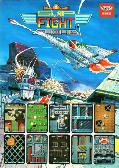 flyer0273a