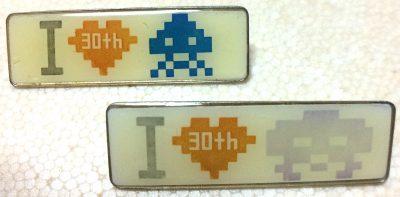 badge062a