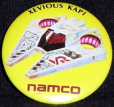 badge004