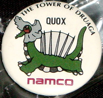 badge010