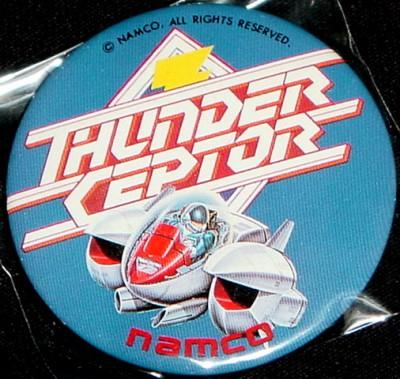 badge011