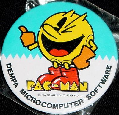 badge015