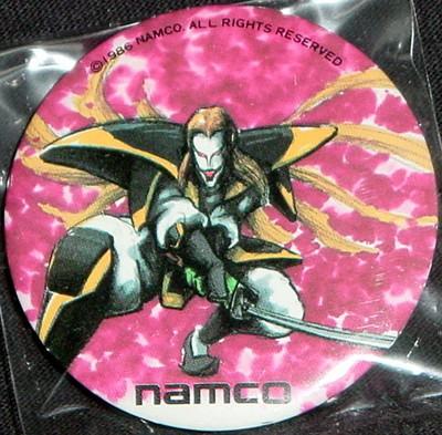 badge020