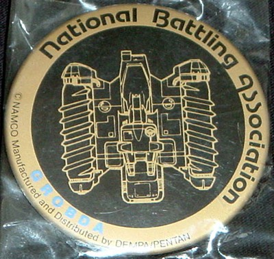 badge034