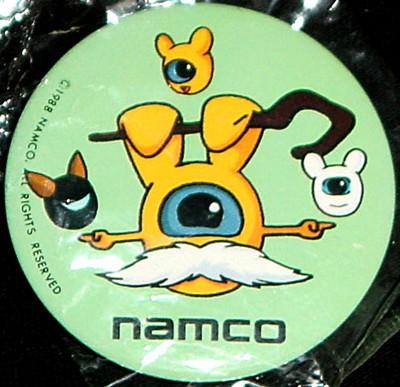 badge038