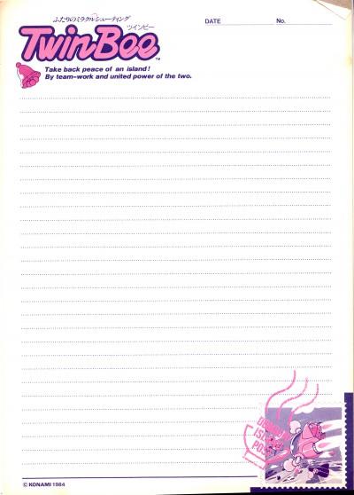write012b