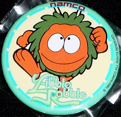 badge051