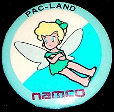 badge059