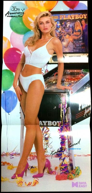 flyer0248d