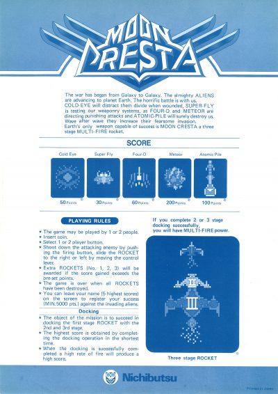 flyer0337b